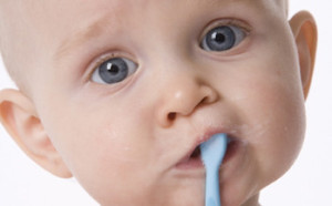 baby-brushing-teeth-e1442520196286